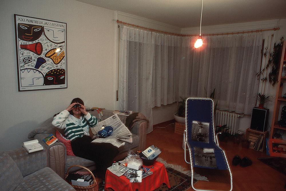aschi widmer von kanada nach patagonien. Black Bedroom Furniture Sets. Home Design Ideas